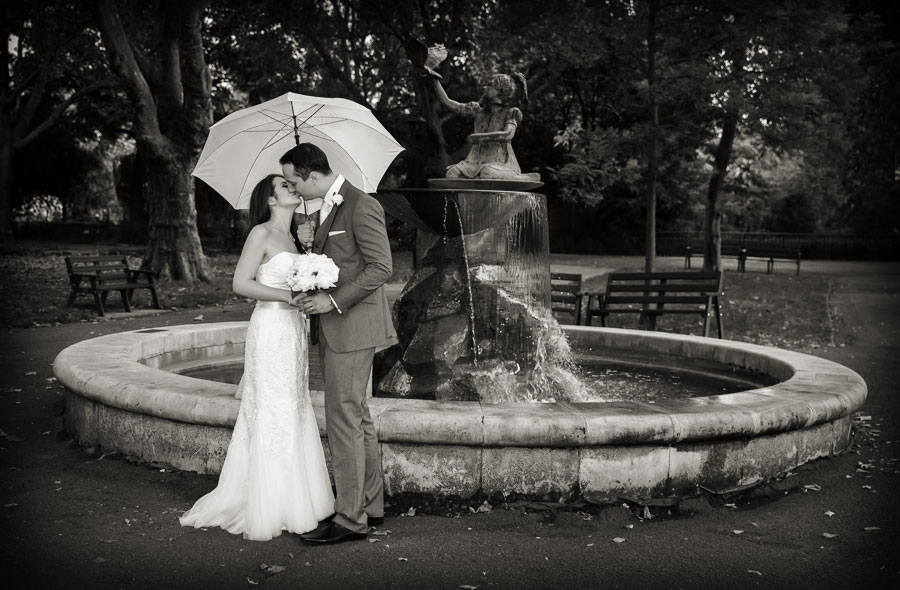 London Zoo Wedding Photographers London Wedding Photographers