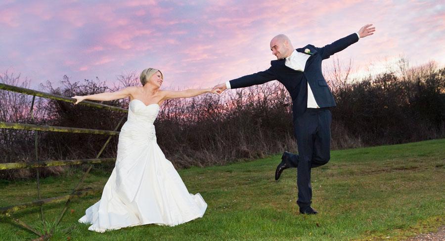 Leez Priory Wedding Photographers London Wedding Photographers
