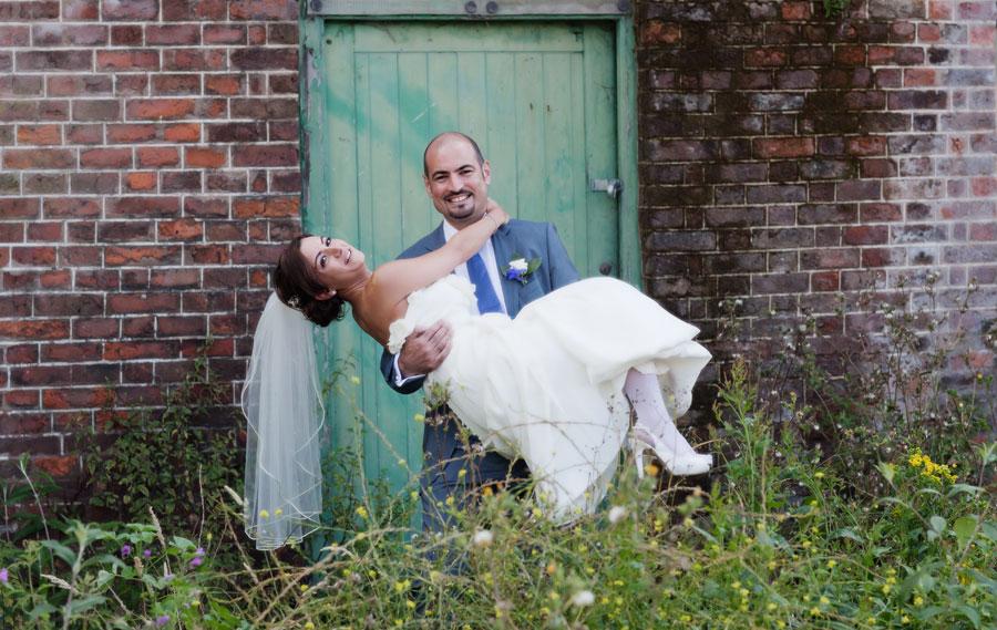 Hertfordshire Wedding Photographers London Wedding Photographers