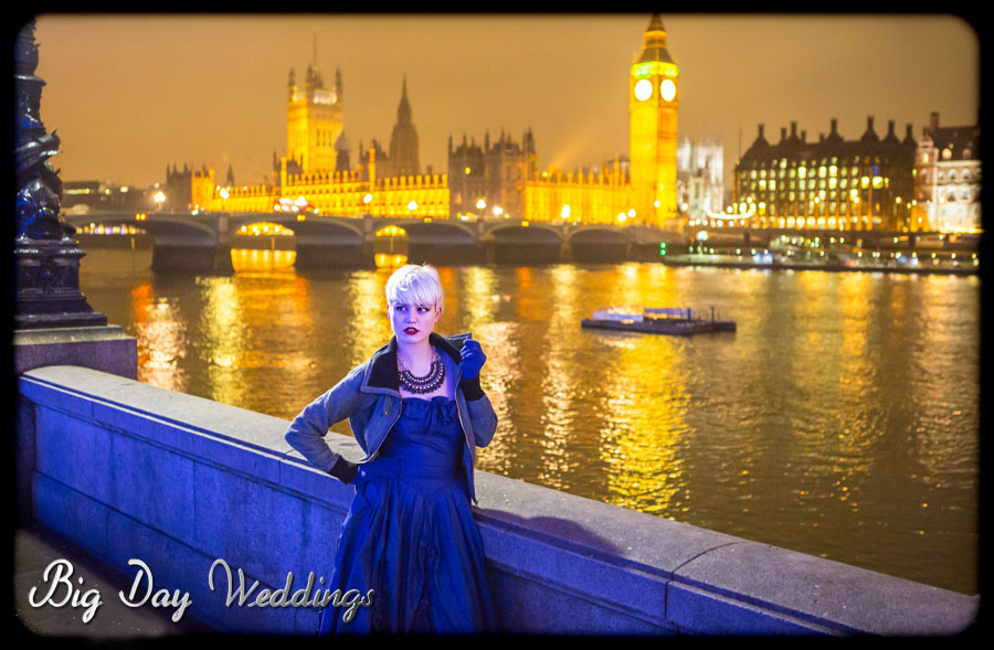 London Wedding Photographers London Wedding Photographers