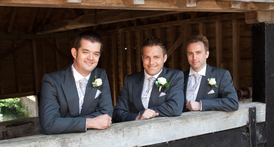 Tewin Bury Farm Wedding Photographers London Wedding Photographers