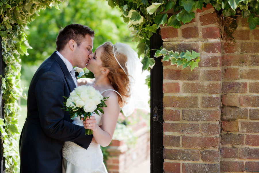 Tewin Bury Farm Wedding Photographers London Wedding Photographers