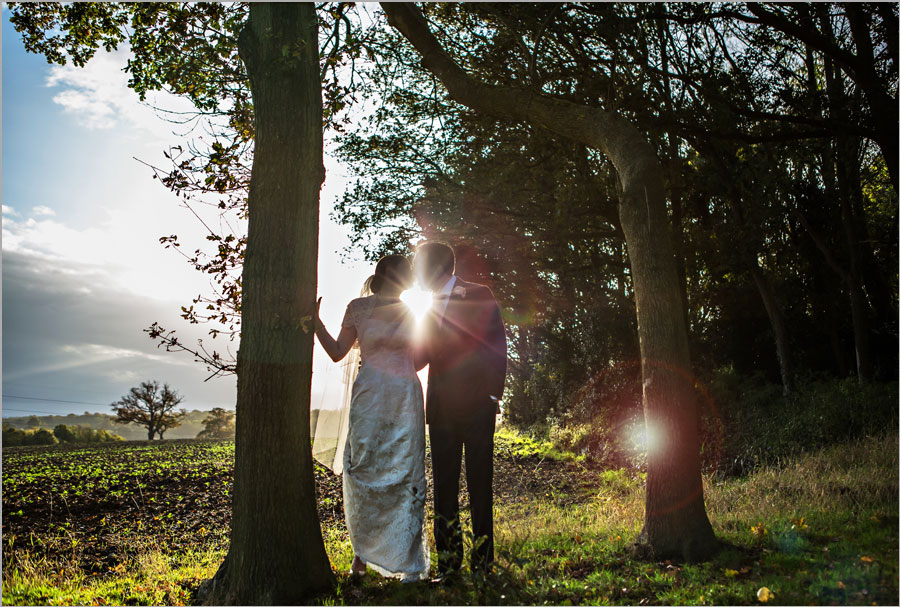 "Barnet Wedding Photographers ""Big Day Weddings"" Blog has landed London Wedding Photographers"