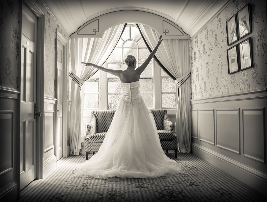 Claridges Hotel Wedding Photographer London Wedding Photographers