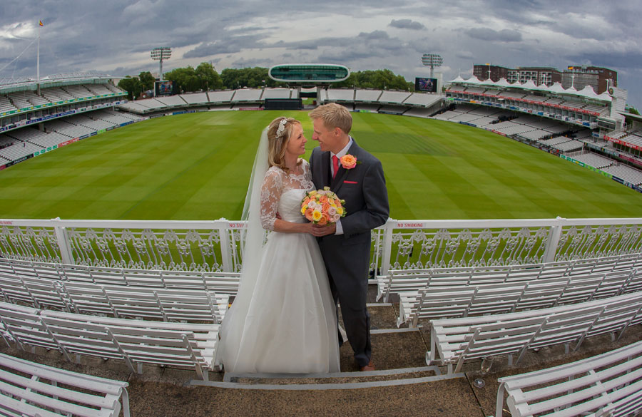 Lords_Cricket_Ground_Wedding