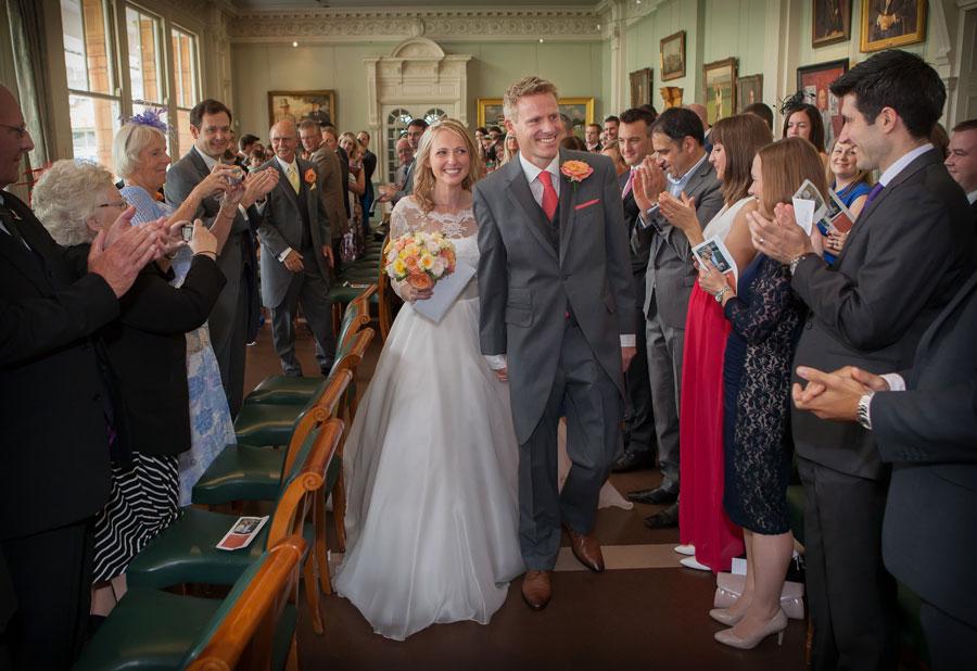 Lords_Wedding_Ceremony_London