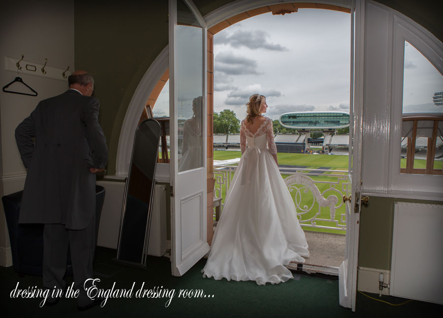 bride_in_England_dressing_room_shot