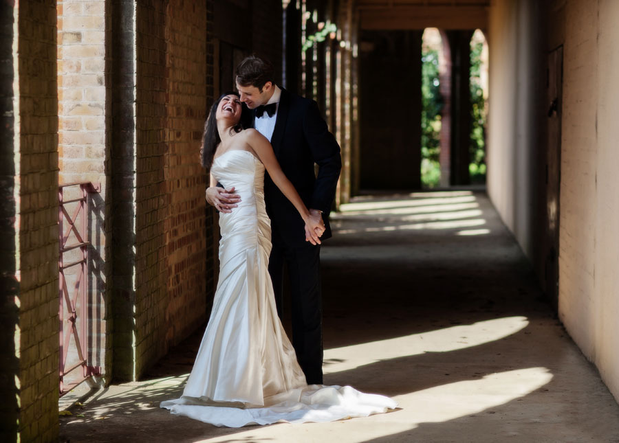 Hampstead Wedding Photographer London Wedding Photographers
