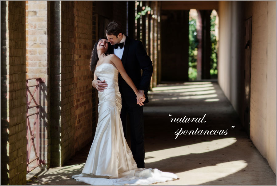 London wedding photography banner