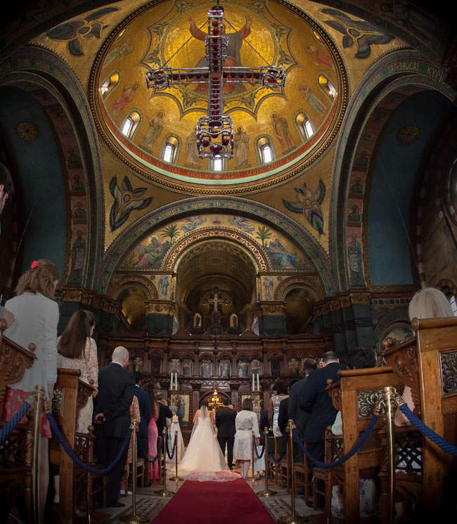 Saint_Sophia_Wedding_London