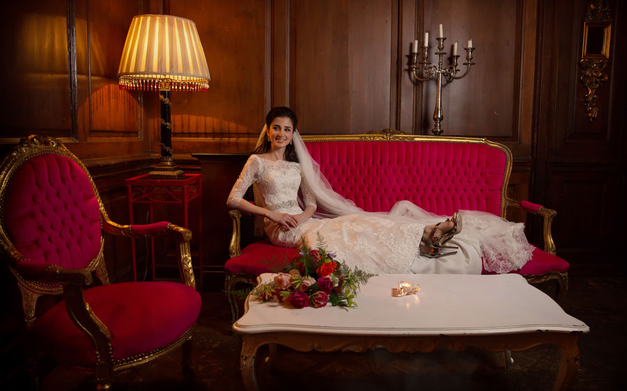 Central London Weddings London Wedding Photographers