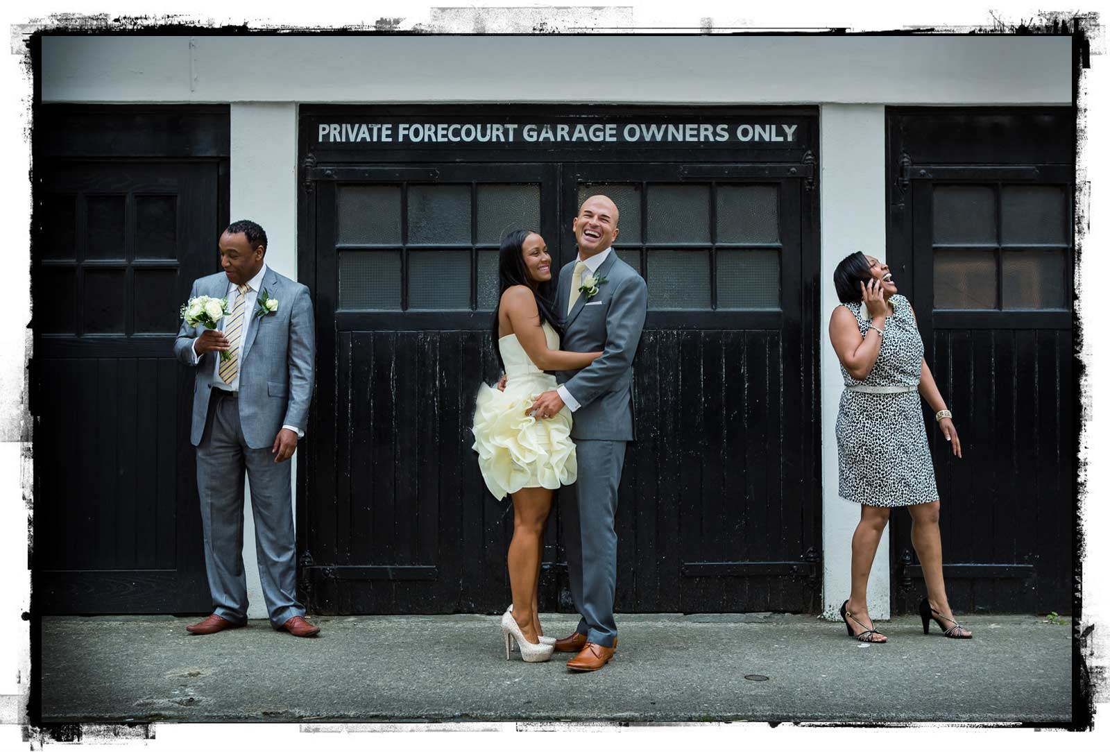 London_street_scene_contact_page_wedding_image