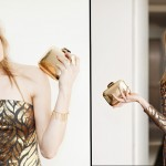 Passion for Fashion London Wedding Photographers