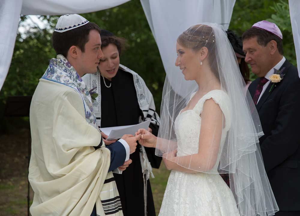 Jewish_ceremony_London
