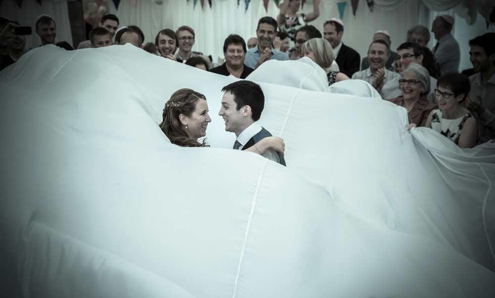 Unique Jewish Wedding Dress Pictures - Womens Wedding Dresses ...