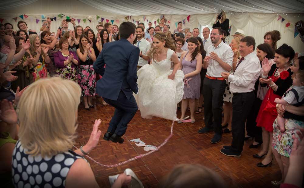 Jewish_wedding_skipping_dance_banner_image
