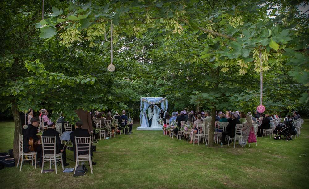 London_outdoor_wedding