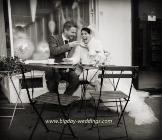 London_wedding_reviews_header_image