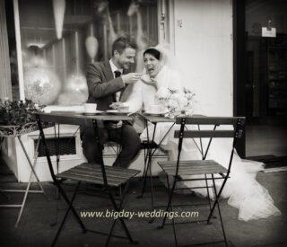 London_wedding_reviews_header_image