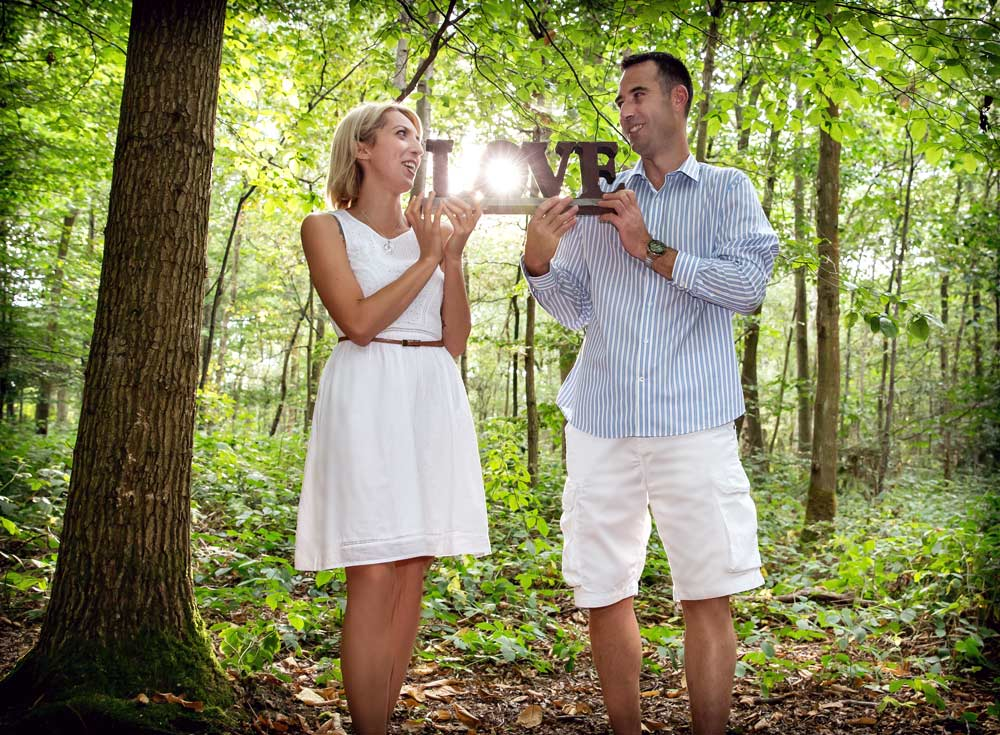 Hertfordshire Engagement shoot London Wedding Photographers