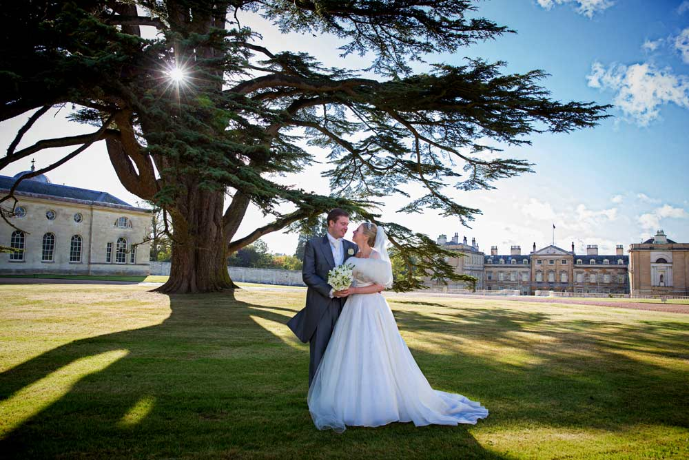 Woburn_Abbey_wedding_photo