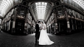 Wedding Galleries 2 London Wedding Photographers