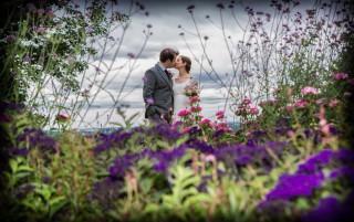 Wedding Galleries 4 London Wedding Photographers