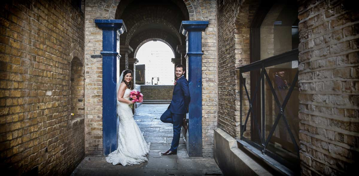 wedding_image_Butlers_Wharf_Tower_Bridge