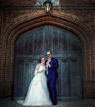wedding_disguises_at_Leez_Priory_essex