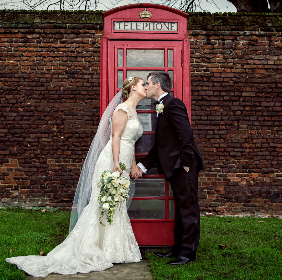 Hampton Court House Wedding Photographers London Wedding Photographers