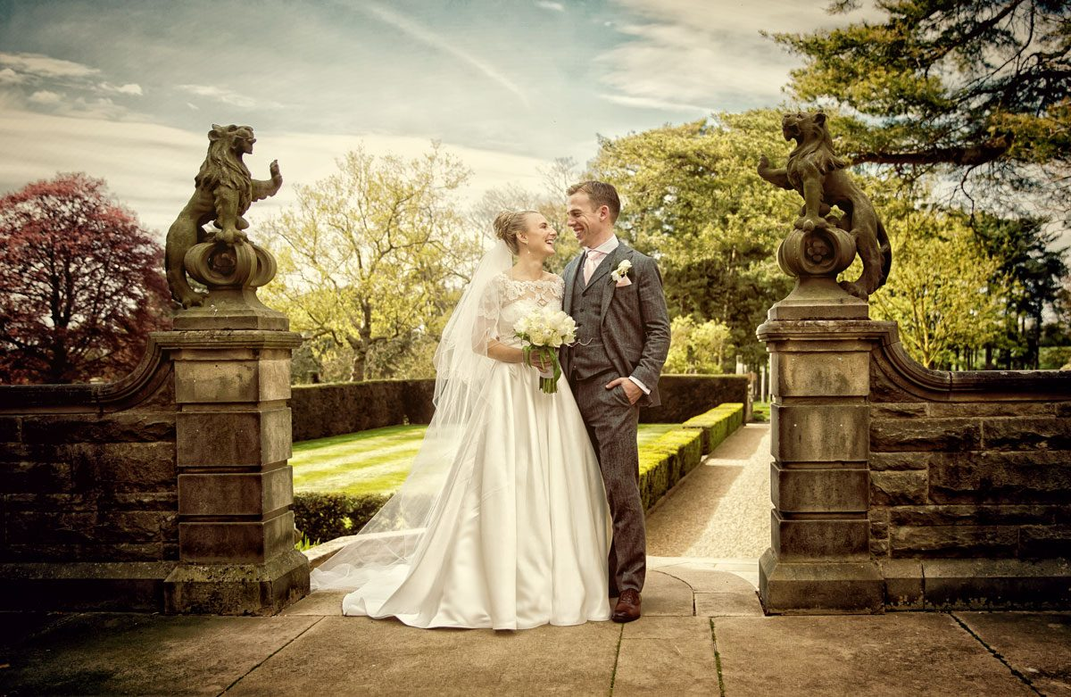Another fabulous Fanhams Hall wedding day in sunny Hertfordshire London Wedding Photographers