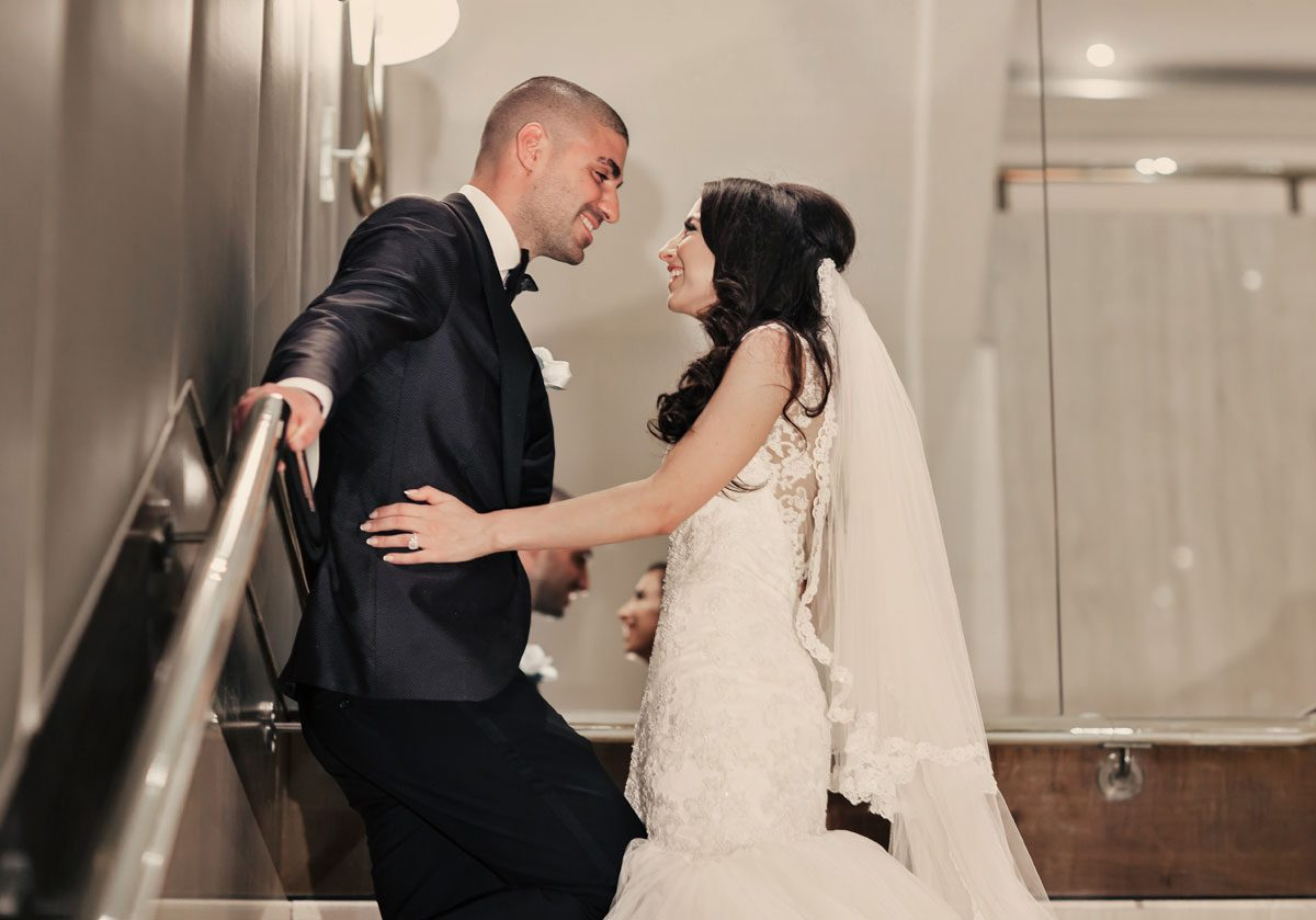 Greek and Italian Wedding Days at Jumeirah Carlton Tower London London Wedding Photographers