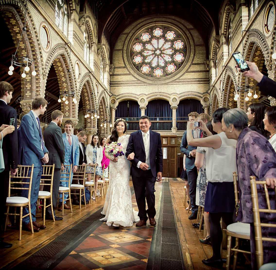 London Church Weddings, to home counties and beyond! London Wedding Photographers