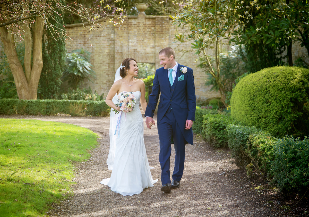 Hanbury Manor Wedding Photographers London Wedding Photographers