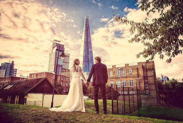 Home page London Wedding Photographers