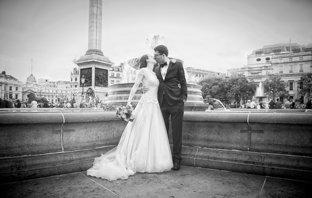 Home - Blog London Wedding Photographers
