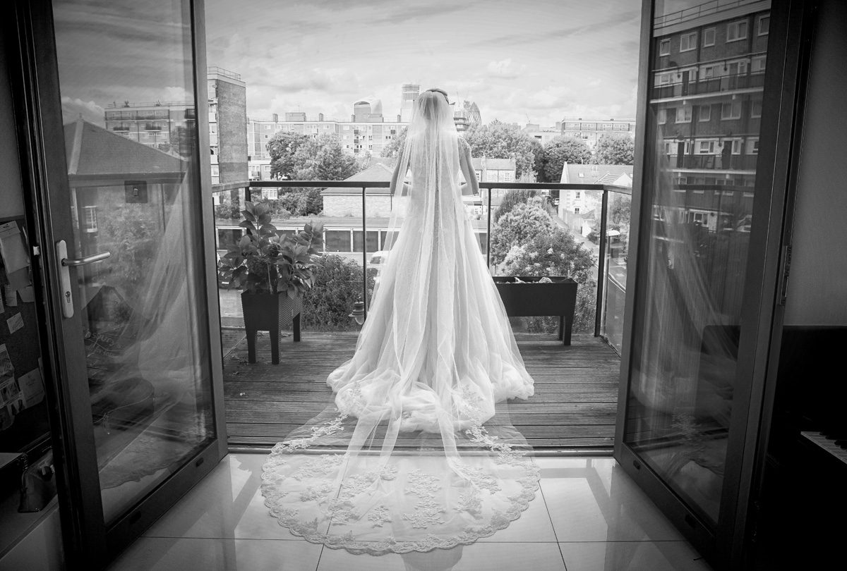 Was 2018 our best year ever? 12 months of wedding photography inside... London Wedding Photographers