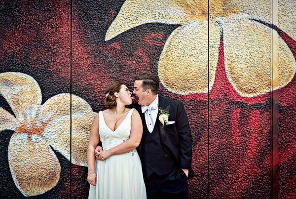 Home - Basic London Wedding Photographers