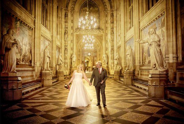 Portfolio Gallery Only Example London Wedding Photographers