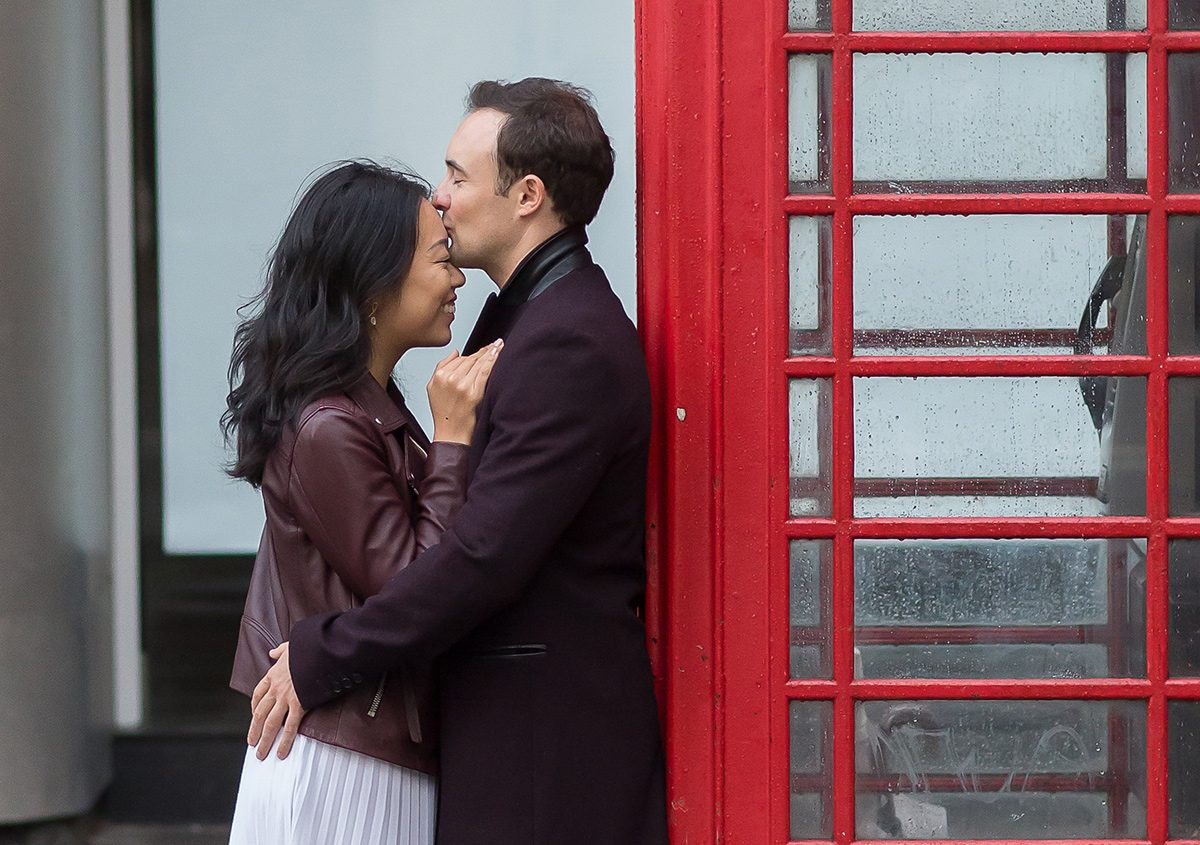 Best London Engagement Shoot from Covent Garden to Leadenhall Market London Wedding Photographers
