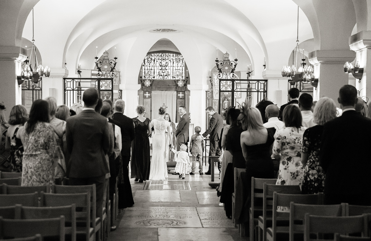 St Paul's Cathedral Wedding ceremony and Smithfield Reception at The Butchers Hook and Cleaver London Wedding Photographers