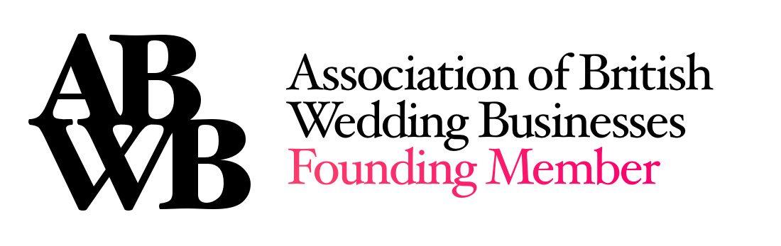 Pricing London Wedding Photographers