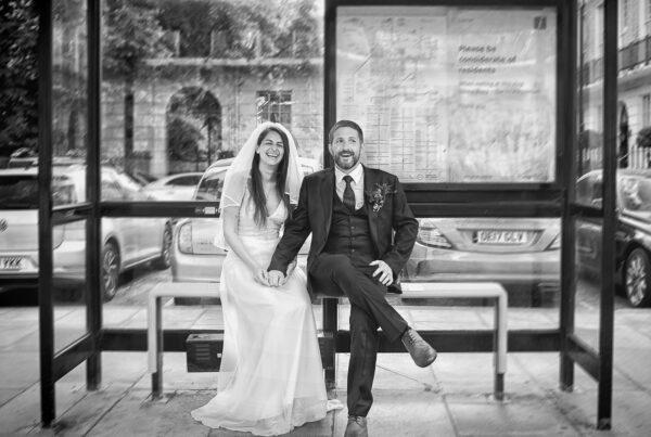 Home page London Wedding Photographers