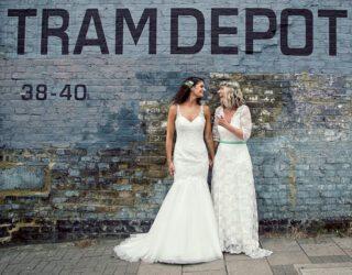 Wedding Galleries 2 London Wedding Photographers